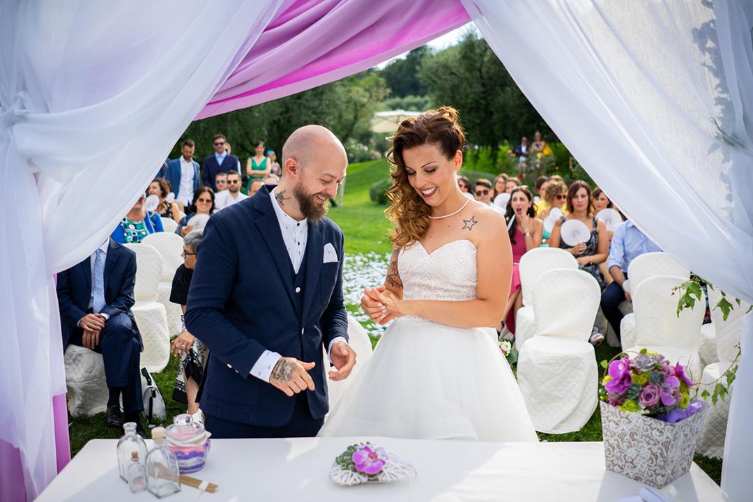 Federico Rongaroli fotografo matrimonio Brescia 2