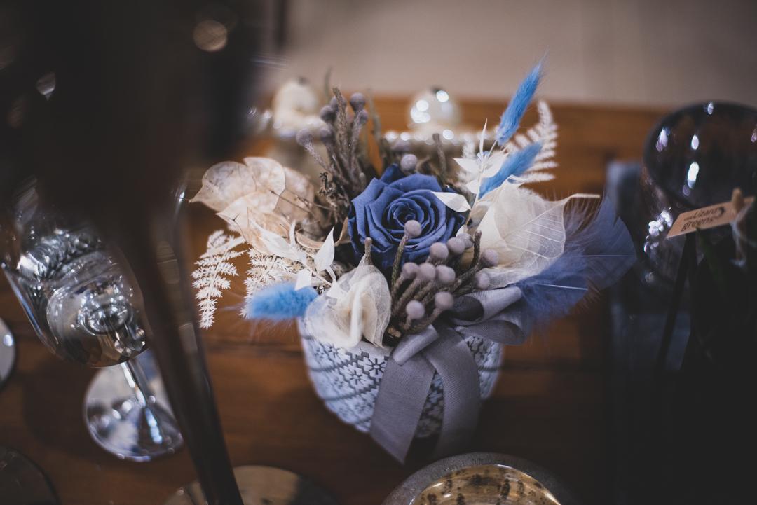 Fiori e Dettagli Maclodio fiori per matrimonio-018435