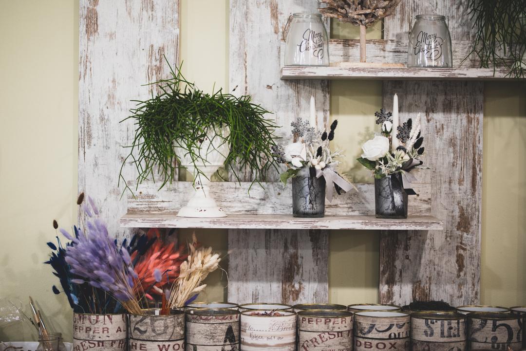 Fiori e Dettagli Maclodio fiori per matrimonio-029848