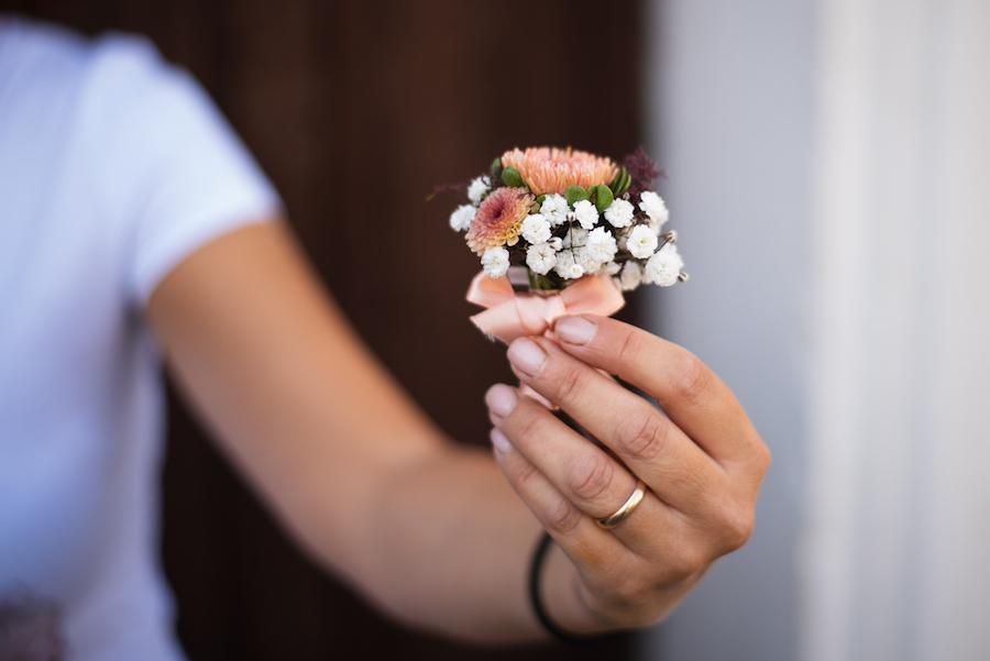 Fotografo matrimonio Brescia fiori per matrionio wedding flowers-014227