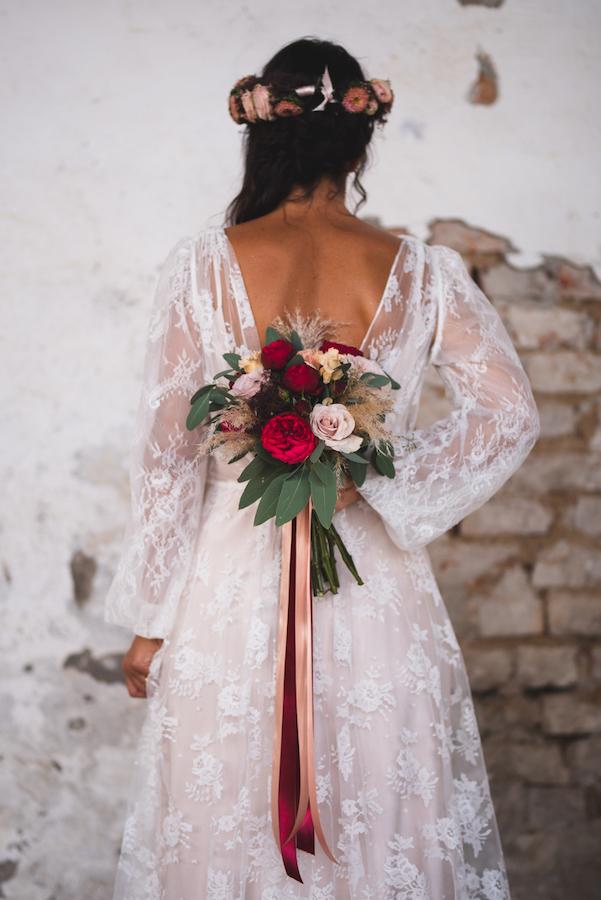 Fotografo matrimonio Brescia fiori per matrionio wedding flowers-014848