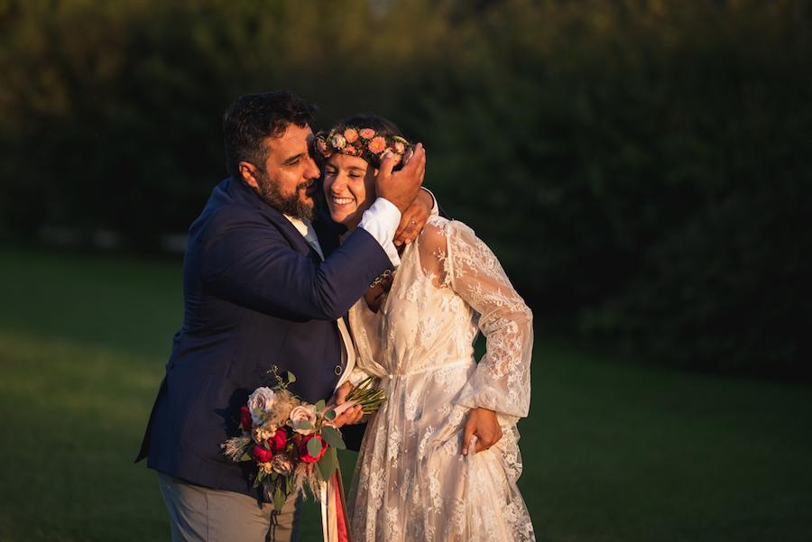 Fotografo matrimonio Brescia fiori per matrionio wedding flowers-014854