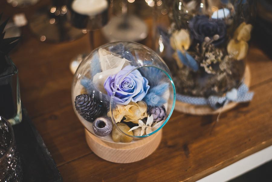 Fotografo matrimonio Brescia fiori per matrionio wedding flowers-018361
