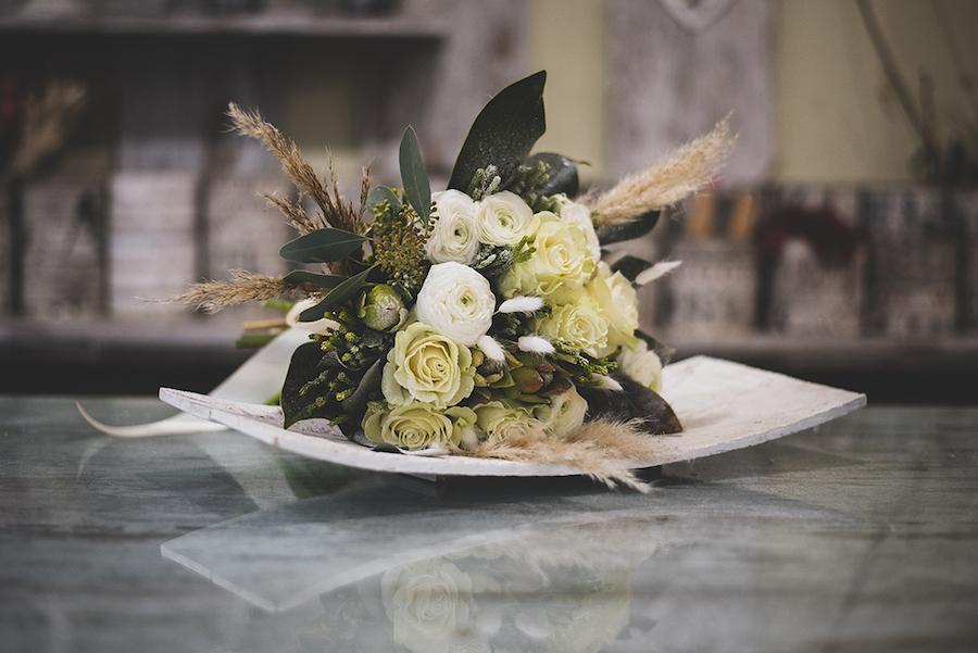 Fotografo matrimonio Brescia fiori per matrionio wedding flowers-018368 _F018381