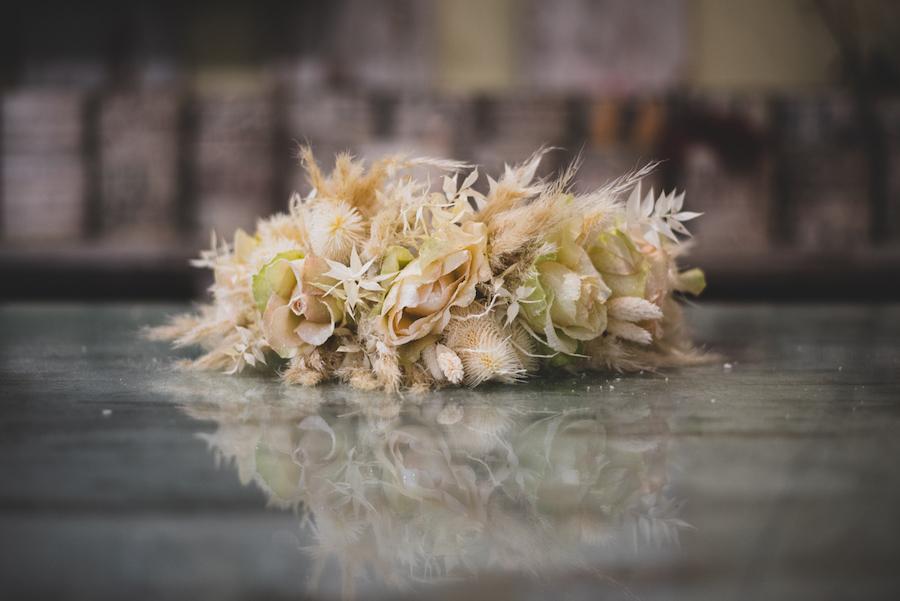 Fotografo matrimonio Brescia fiori per matrionio wedding flowers-018387