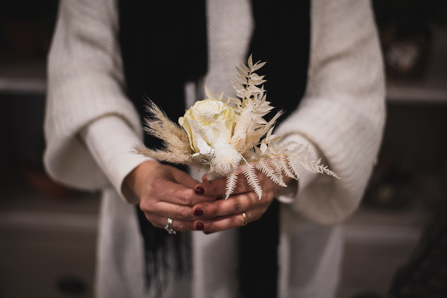 Fotografo matrimonio Brescia fiori per matrionio wedding flowers-018396