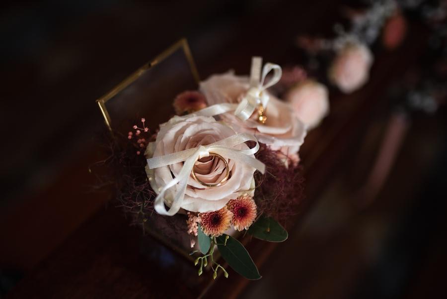 Fotografo matrimonio Brescia fiori per matrionio wedding flowers-023493