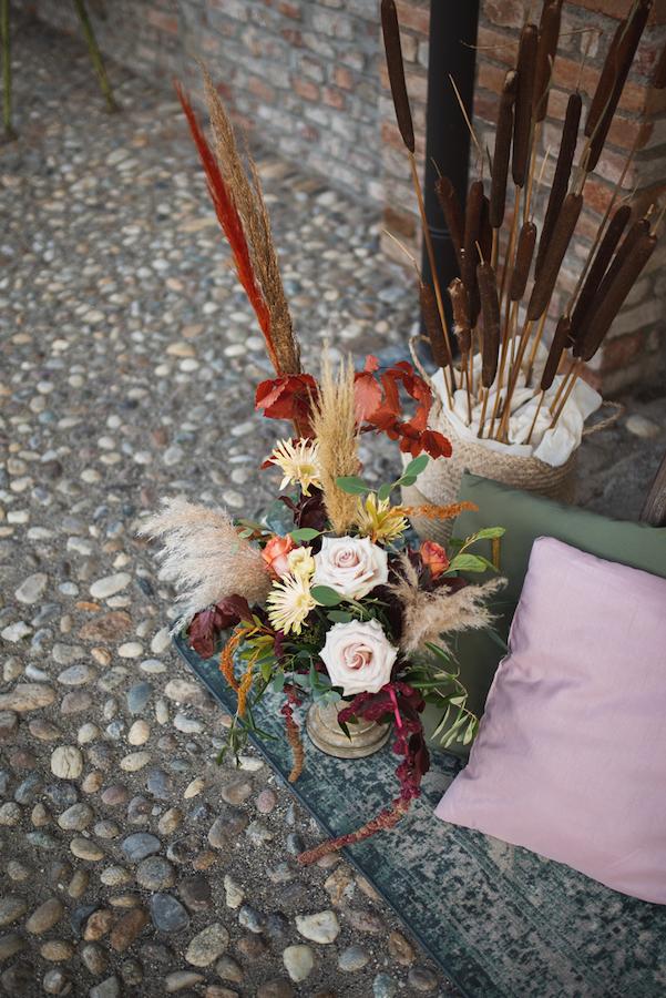 Fotografo matrimonio Brescia fiori per matrionio wedding flowers-024175