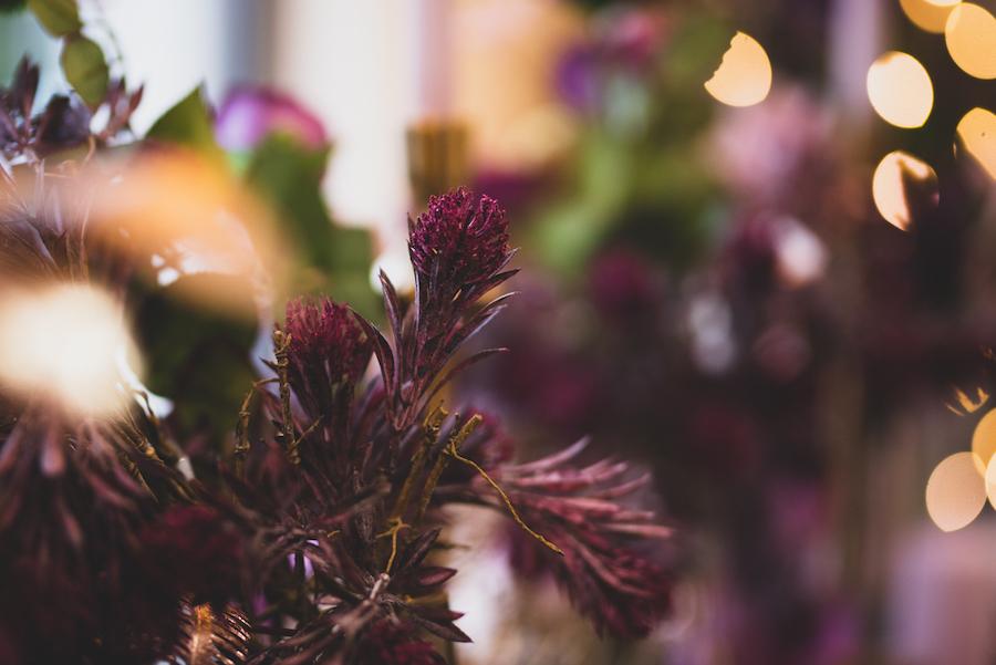 Fotografo matrimonio Brescia fiori per matrionio wedding flowers-029843