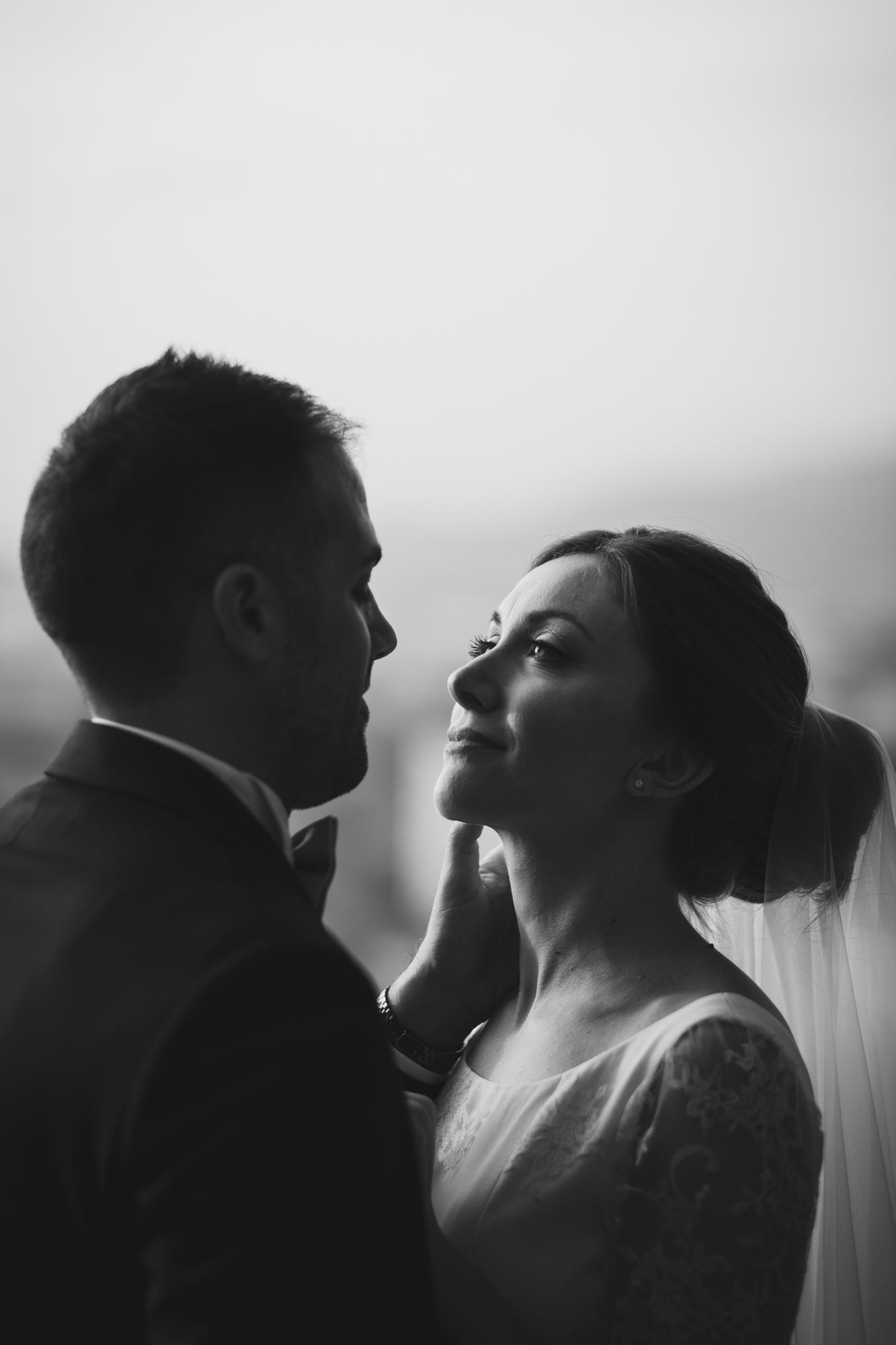 Valeria e Enrico-498