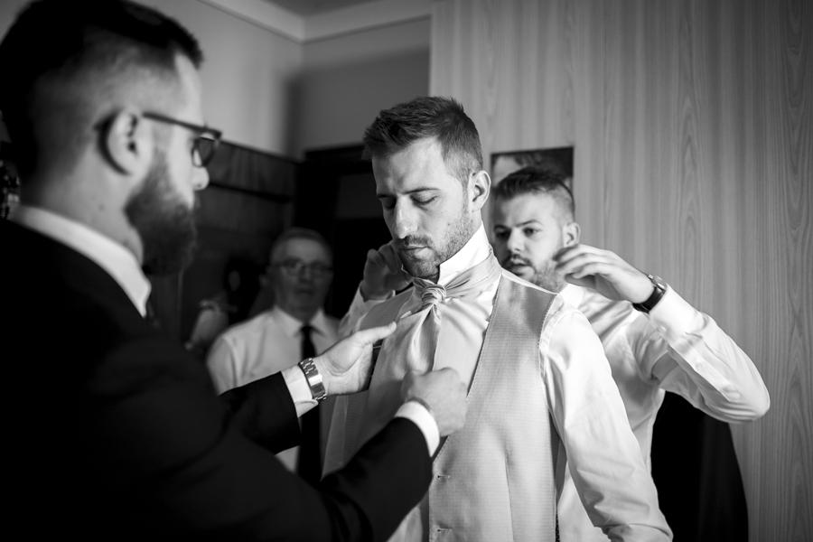 Fotografo matrimonio Brescia Arianna e Andrea wedding reportage Le Quattro Terre-26c