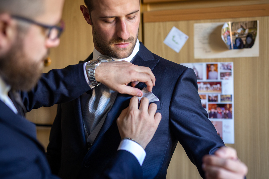 Fotografo matrimonio Brescia Federico Rongaroli secondo fotografo 1