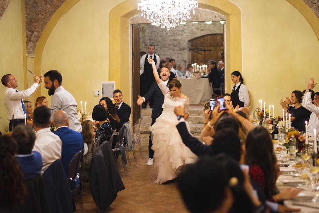Fotografo matrimonio Brescia Federico Rongaroli secondo fotografo 3