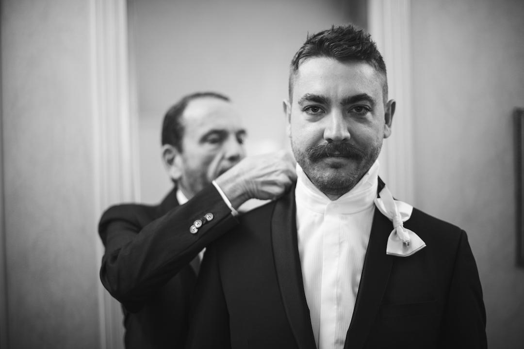 Fotografo matrimonio Brescia Federico Rongaroli secondo fotografo 4