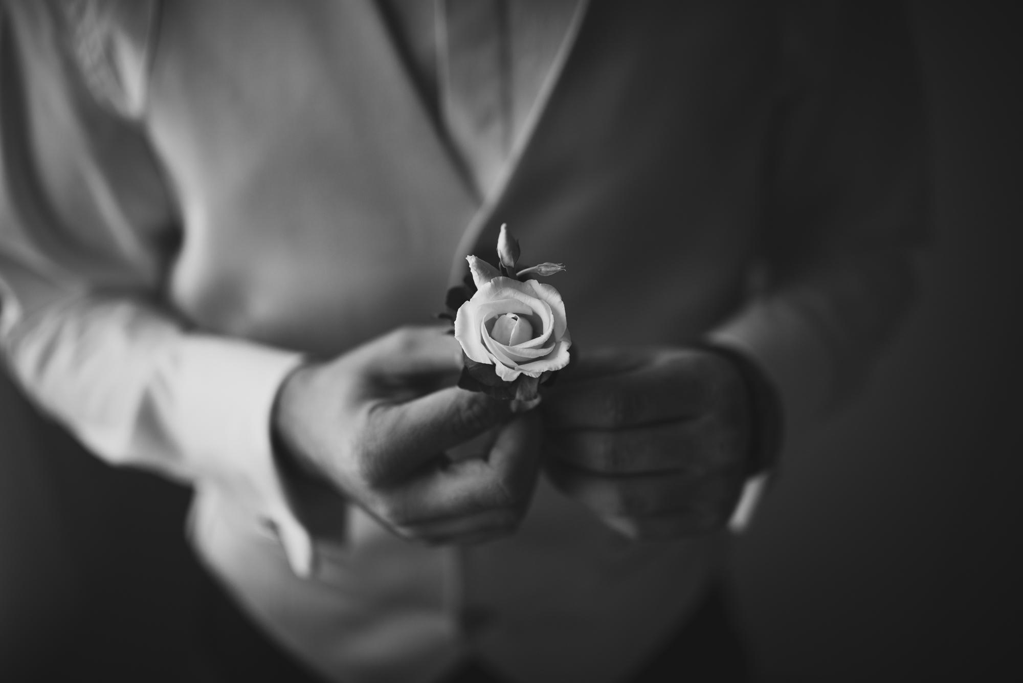 Fotografo matrimonio Brescia reportage di matrimonio Valeria e Enrico-18