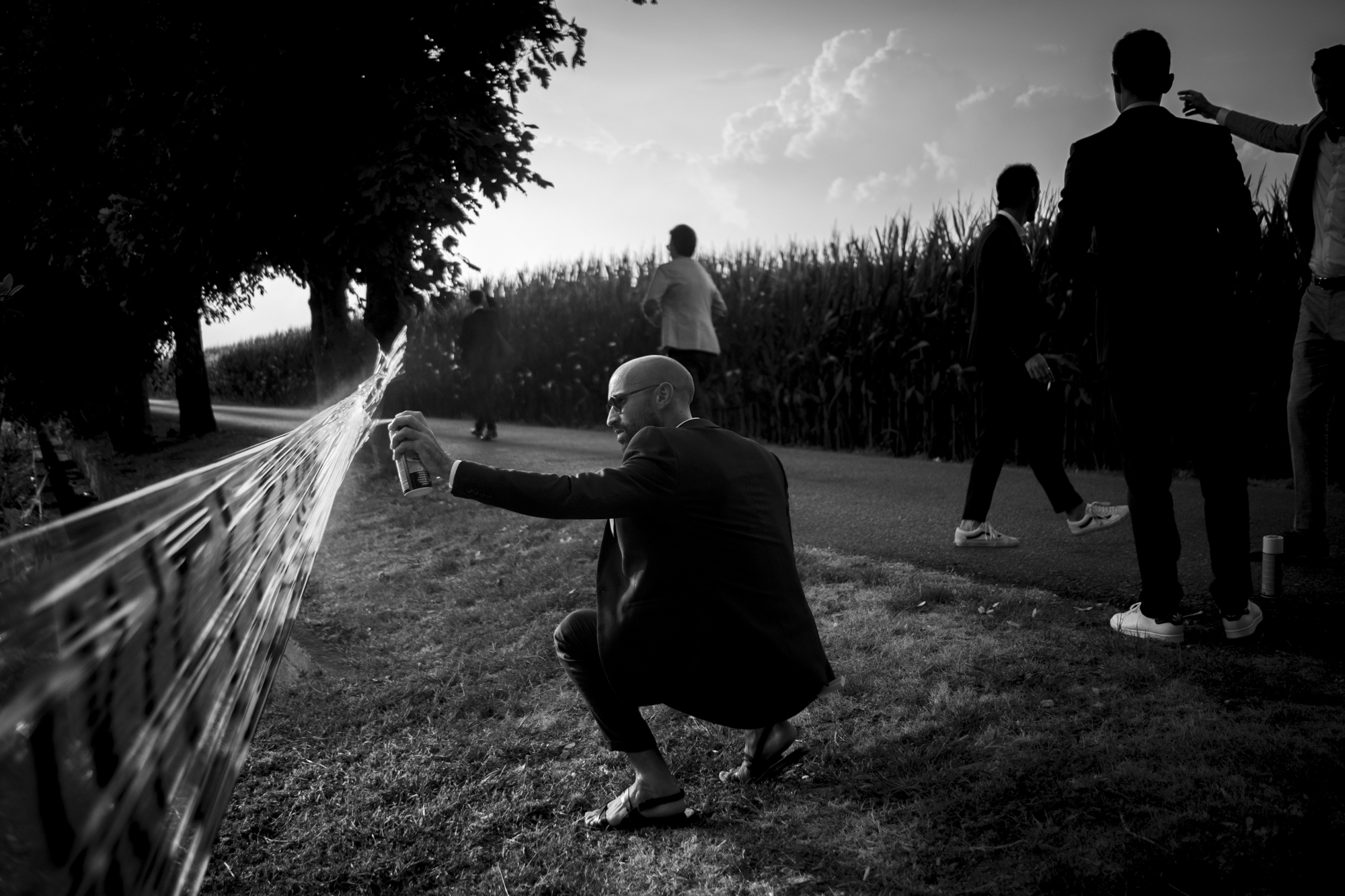 fotografo matrimonio Brescia Federico Rongaroli reportage di matrimonio wedding reportage