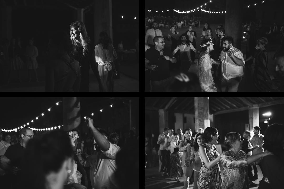 Fotografo matrimonio Brescia Federico Rongaroli wedding reportage Lucia e Roberto abito da sposa fiori matrimonio24