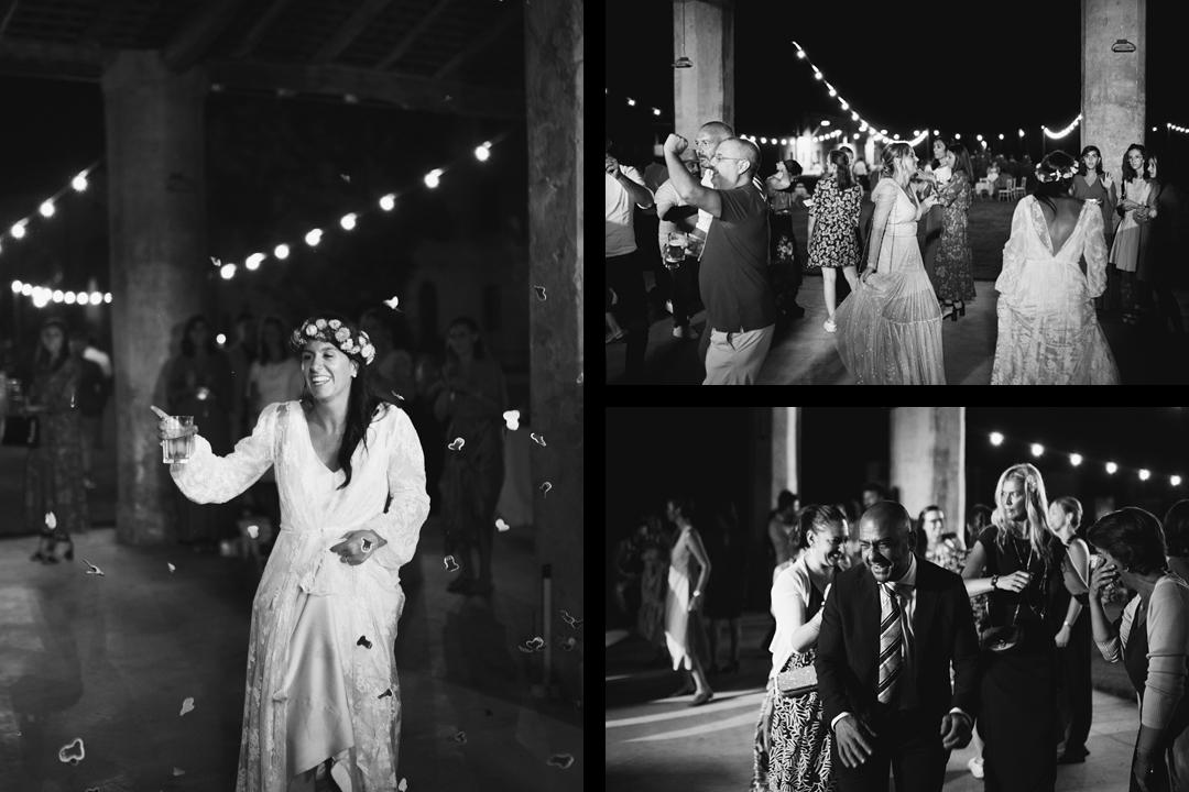 Fotografo matrimonio Brescia Federico Rongaroli wedding reportage Lucia e Roberto abito da sposa fiori matrimonio27