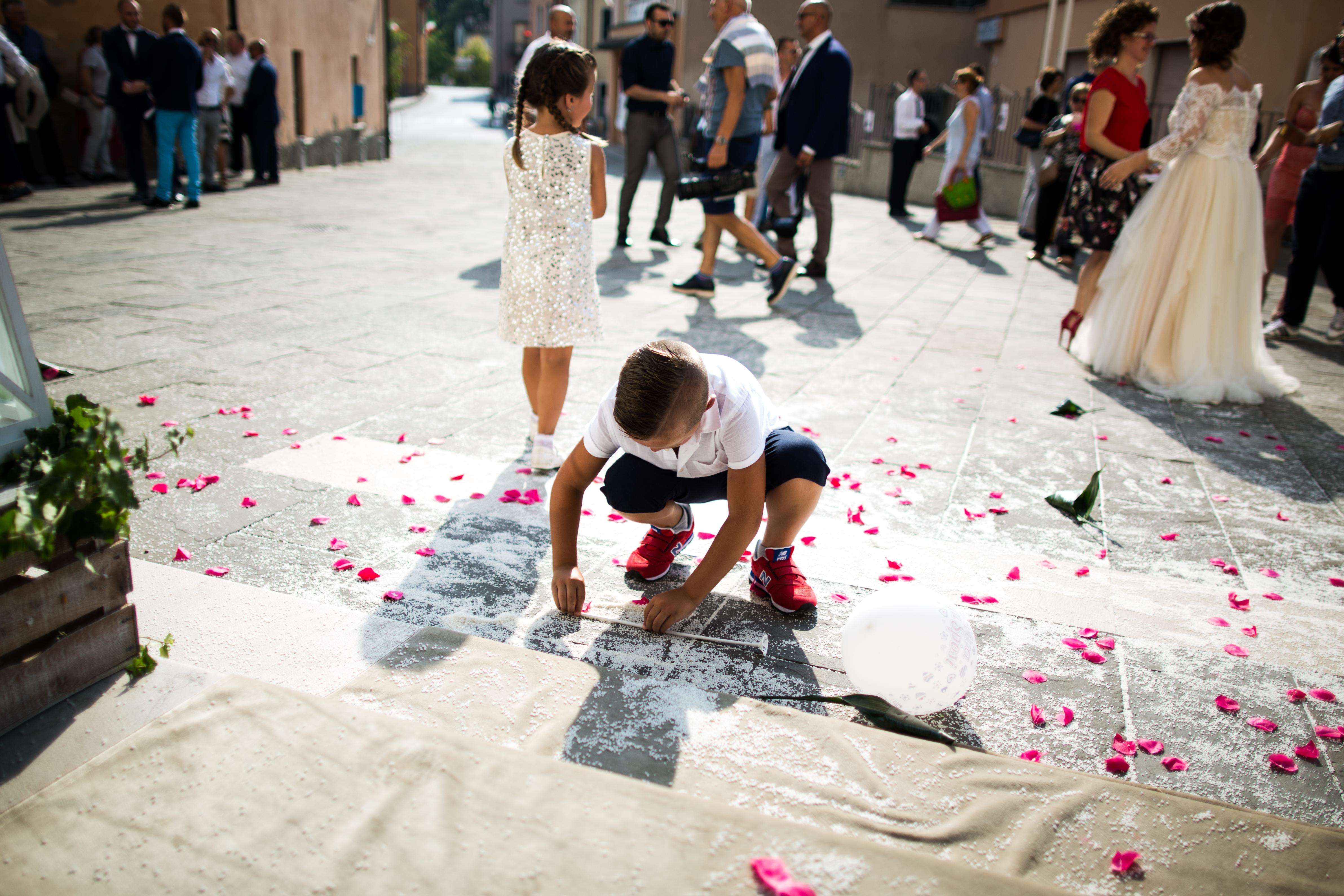 fotografo matrimonio Brescia Federico Rongaroli reportage di matrimonio wedding reportage storia