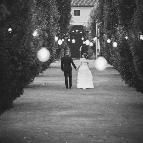 Fotografo matrimonio Brescia wedding reportage real wedding