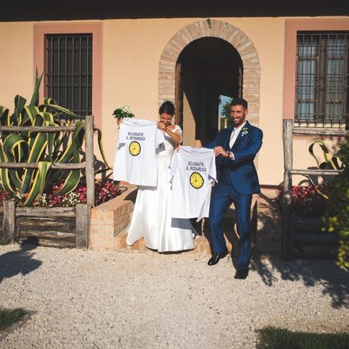 Fotografo matrimonio Brescia wedding reportage real wedding reportage di matrimonio