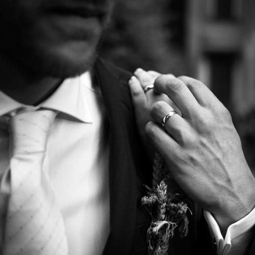 Federico Rongaroli fotografo matrimonio Brescia wedding reportage