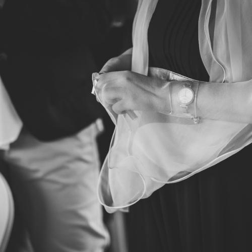 fotografo matrimonio brescia franciacorta lagodigarda ladodiseo weddingreportage reportage fotononinposa fotografia destinationwedding serviziofotografico sposa sposo bride groom sposarsi