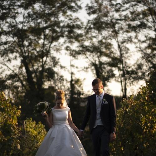 Federico-Rongaroli-Fotografo-matrimonio-Brescia-wedding-reportage-franciacorta-013468