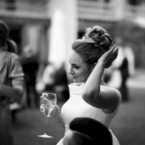 Federico-Rongaroli-Fotografo-matrimonio-Brescia-wedding-reportage-franciacorta-013551