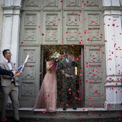 Federico-Rongaroli-Fotografo-matrimonio-Brescia-wedding-reportage-franciacorta-3976