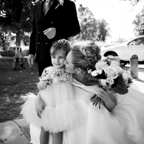 Federico-Rongaroli-Fotografo-matrimonio-Brescia-wedding-reportage-franciacorta-6708