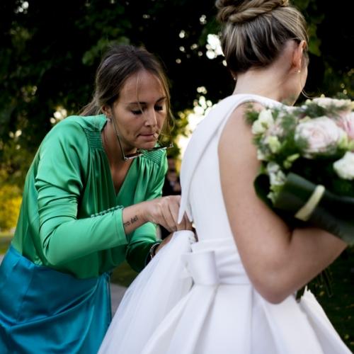 Federico-Rongaroli-Fotografo-matrimonio-Brescia-wedding-reportage-franciacorta-7468