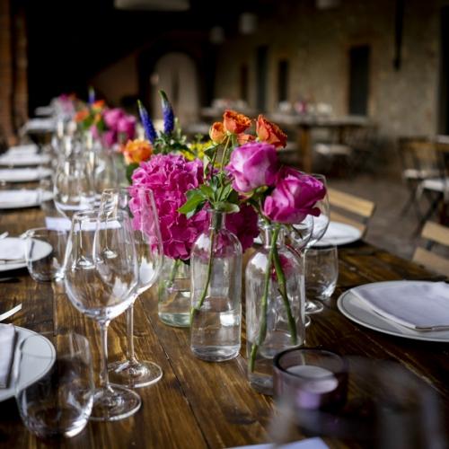 Federico-Rongaroli-fotogafo-matrimonio-Brescia-wedding-reportage-album-di-matrimonio-cerimonia-civile-religiosa-wedding-planner-04