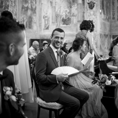 Federico-Rongaroli-fotografo-Brescia-wedding-reportage-matrimonio-non-in-posa-album-di-matrimonio-brescia-franciacorta-06
