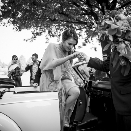Federico-Rongaroli-fotografo-Brescia-wedding-reportage-matrimonio-non-in-posa-album-di-matrimonio-brescia-franciacorta-07