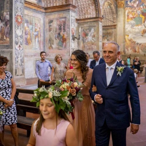 Federico-Rongaroli-fotografo-Brescia-wedding-reportage-matrimonio-non-in-posa-album-di-matrimonio-brescia-franciacorta-09