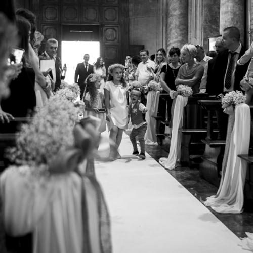 Federico Rongaroli fotografo matrimonio Brescia album di matrimonio-2614