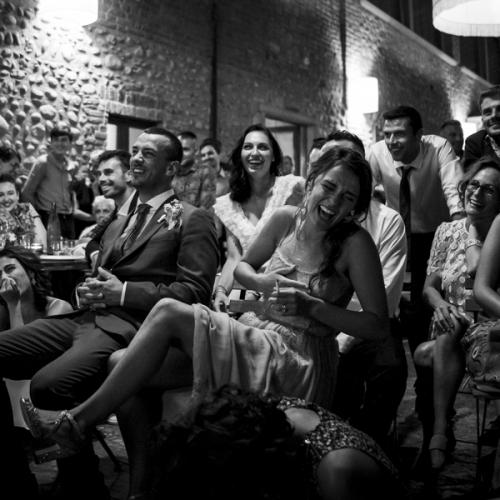 Federico Rongaroli fotografo matrimonio Brescia franciacorta lago di garda lago d'iseo wedding reportage