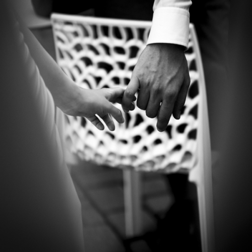 Federico Rongaroli fotografo matrimonio Brescia wedding reportage-010045