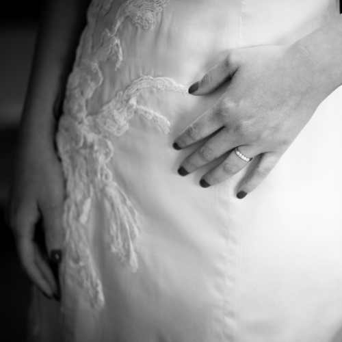 Federico Rongaroli fotografo matrimonio Brescia wedding reportage-3