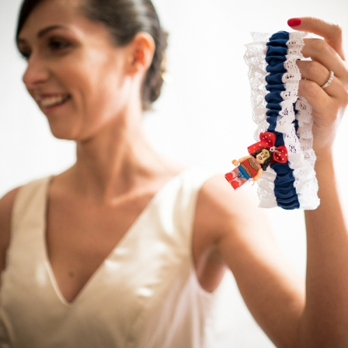 Federico Rongaroli fotografo matrimonio Brescia wedding reportage-4