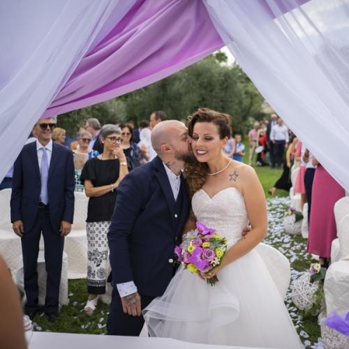Federico-Rongaroli-fotografo-matrimonio-Brescia-wedding-reportage-album-di-matrimonio-Alessia-e-Luca-022