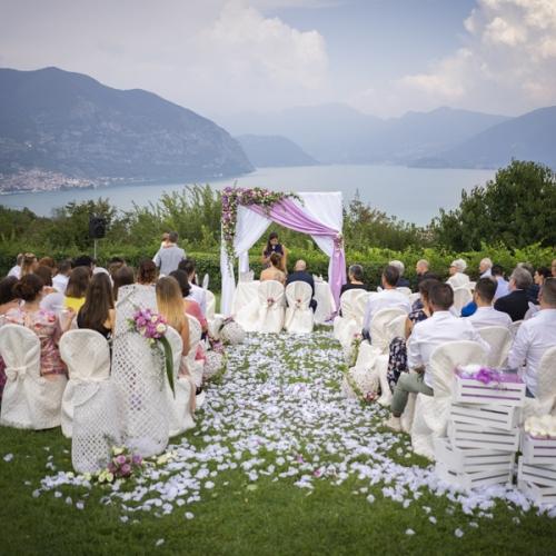 Federico-Rongaroli-fotografo-matrimonio-Brescia-wedding-reportage-album-di-matrimonio-Alessia-e-Luca-024