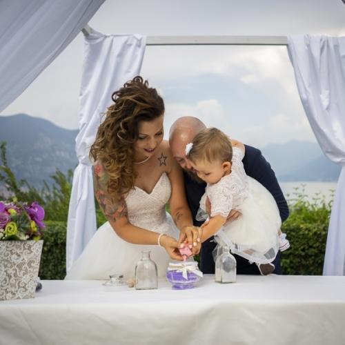Federico-Rongaroli-fotografo-matrimonio-Brescia-wedding-reportage-album-di-matrimonio-Alessia-e-Luca-025