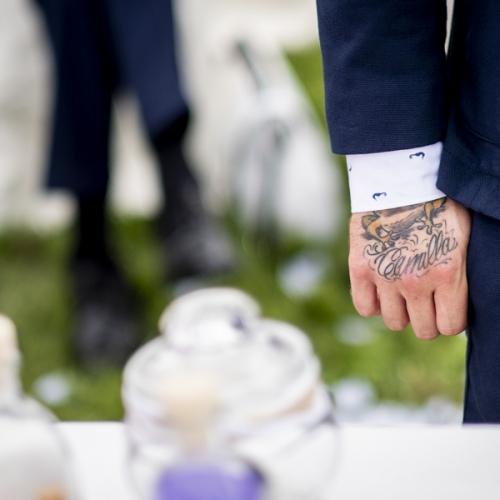 Federico-Rongaroli-fotografo-matrimonio-Brescia-wedding-reportage-album-di-matrimonio-Alessia-e-Luca-029