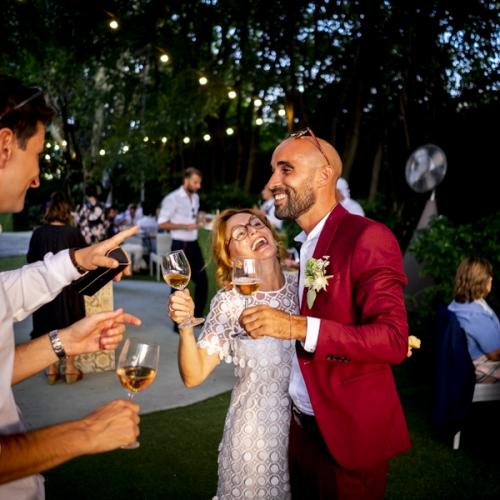Federico-Rongaroli-fotografo-matrimonio-Brescia-wedding-reportage-matrimonio-non-in-posa-album-di-matrimonio-franciacorta-lago-di-garda-lago-d'iseo-luxury-0111
