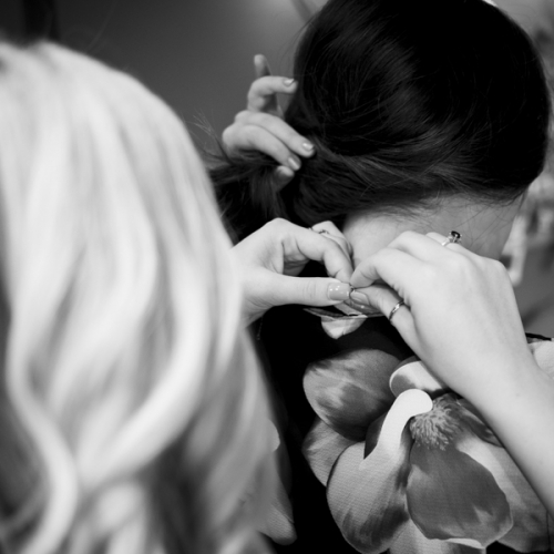 Federico-Rongaroli-fotografo-matrimonio-Brescia-wedding-reportage-matrimonio-non-in-posa-album-di-matrimonio-franciacorta-lago-di-garda-lago-d'iseo-luxury-02