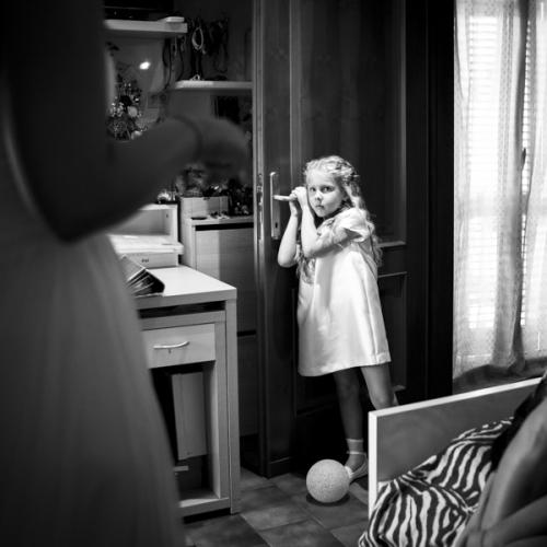 Federico-Rongaroli-fotografo-matrimonio-Brescia-wedding-reportage-matrimonio-non-in-posa-album-di-matrimonio-franciacorta-lago-di-garda-lago-d'iseo-luxury-05