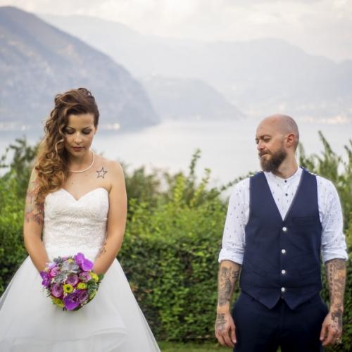 Federico-Rongaroli-fotografo-matrimonio-Brescia-wedding-reportage-matrimonio-non-in-posa-album-di-matrimonio-franciacorta-lago-di-garda-lago-d'iseo-luxury-08