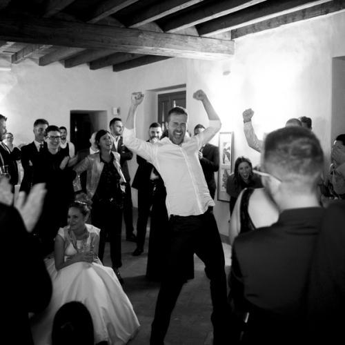 Federico-Rongaroli-fotografo-matrimonio-Brescia-wedding-reportsge-franciacorta-8765